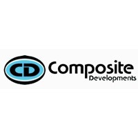 Composite Developments