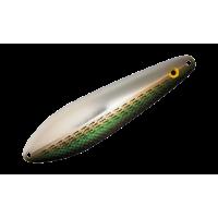 Блесна DAIWA MORETHAN SB-SPOON 35g / KONOSHIRO (04822381)