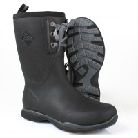 Сапоги AELM-000 Arctic Excursion Lace Mid