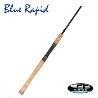"Blue Rapid 10'6""MH"
