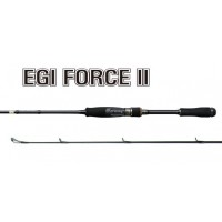 Hearty Rise Egi Force II EB-792ENC